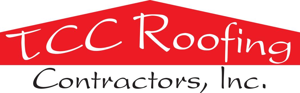 TCC Roofing Company Vail Colorado